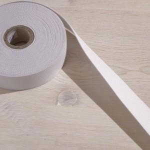 Gummibänder/ elastische Einfassbänder