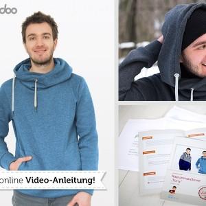 pattydoo_schnittmuster_tony_shopbild_01_mit_videohinweis