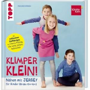 naehen-mit-jersey-klimperklein-182790379