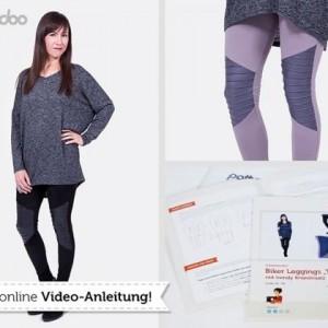 pattydoo-leggings-tara-papierschnittmuster_PATTYDOO-TARA_2