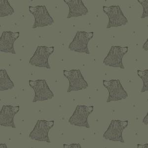 beargreen