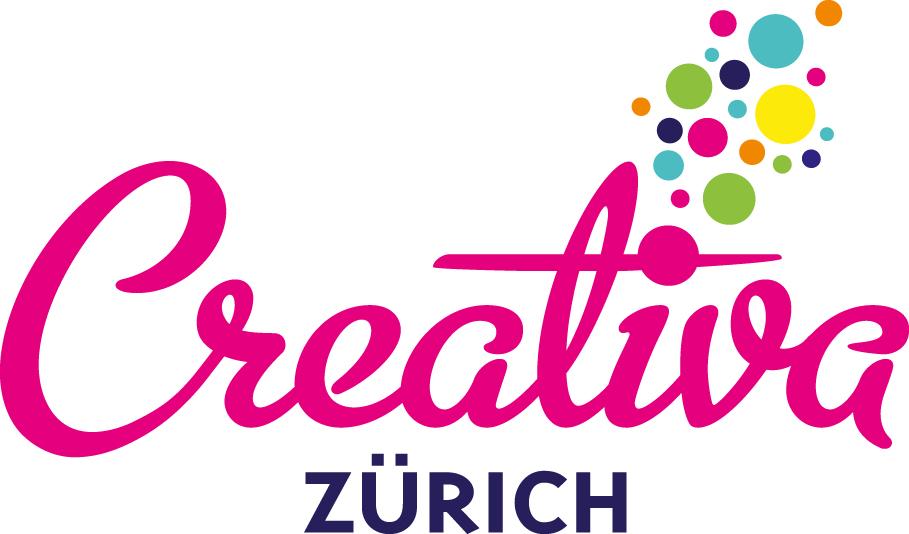 logo-creativa-zuerich-jpg-1