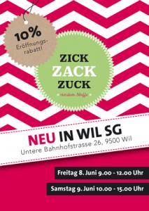 GzD-Flyer_zickzack_105x148-B_Seite_1