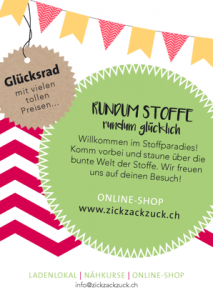 GzD-Flyer_zickzack_105x148-B_Seite_2