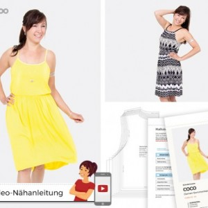 Jerseykleid-Coco-Shopbild-01-mit-Videohinweis