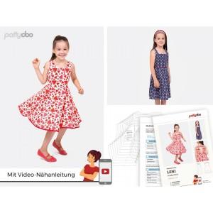 Kinderkleid_Leni_Shopbild_01_mit_Videohinweis