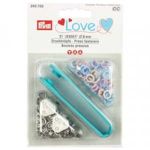 5f4824766a1e15e7d1524a992f2b9f252ed76751-prym-love-jersey-druckknoepfe-r-8-mm-mix-pastell