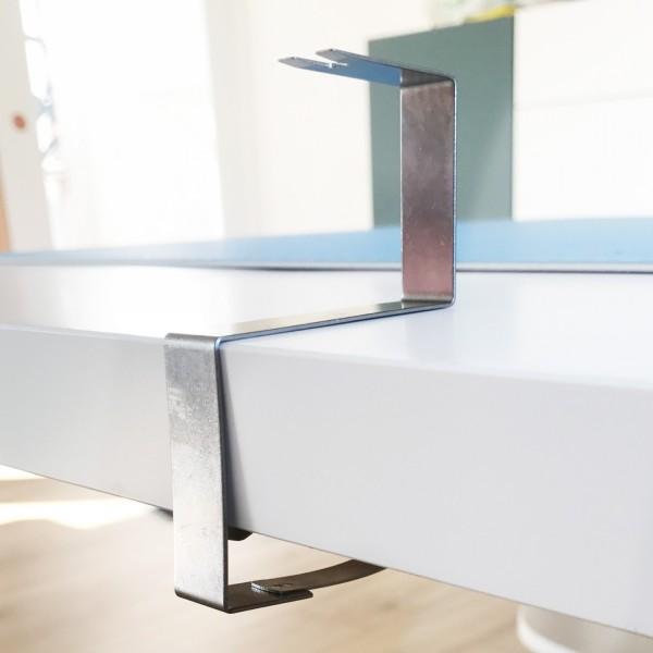 Am-Tisch